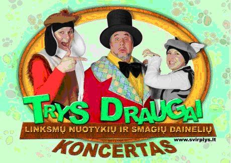 http://www.saule.lt/uploads/images/renginiai/20120415/trys_draugai.jpg
